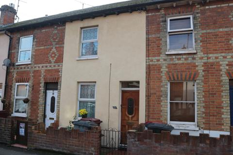 3 bedroom terraced house for sale - Amity Road, Reading, RG1 3LW