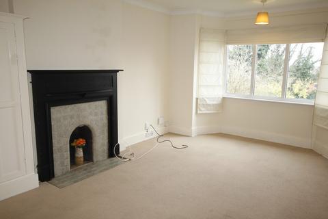 2 bedroom apartment to rent - Barrack Lane, Nottingham