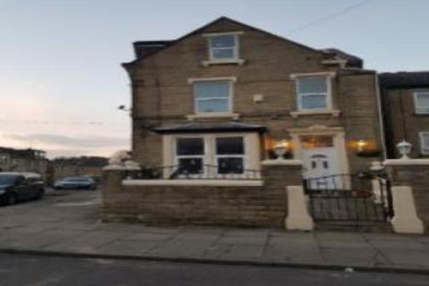 8 bedroom terraced house for sale - new cross street, Bradford BD5