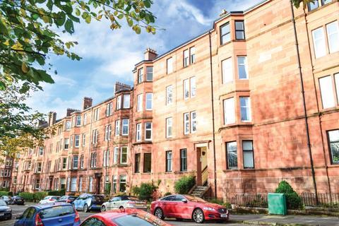 2 bedroom flat for sale - Garrioch Drive, Flat 1/2, North Kelvinside, Glasgow, G20 8RP