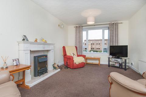 2 bedroom flat to rent - Oxgangs Crescent, Edinburgh EH13
