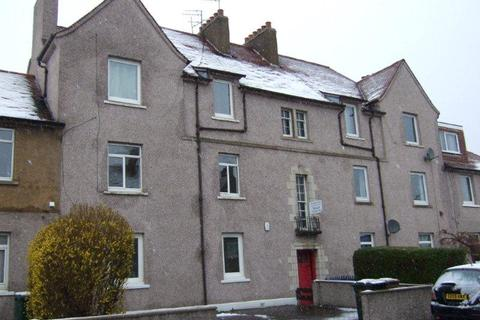 2 bedroom apartment to rent - Parkhead Avenue, Edinburgh EH11