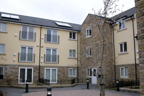 2 bedroom apartment for sale - Station Square, Stanningley, Leeds, LS28