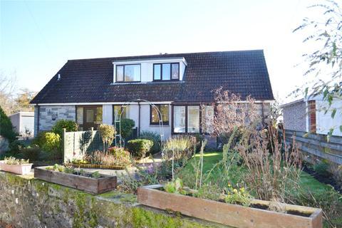 2 bedroom semi-detached house for sale - Kerrigan Way, Foulden, Northumberland