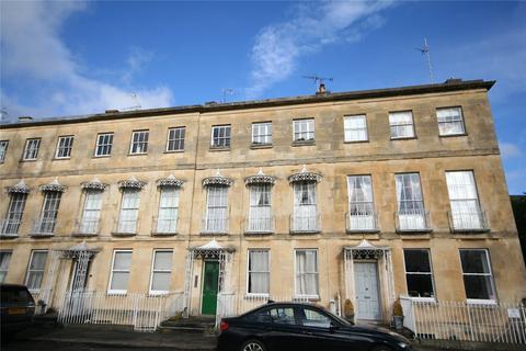 2 bedroom apartment for sale - London Road, Cheltenham, GL52