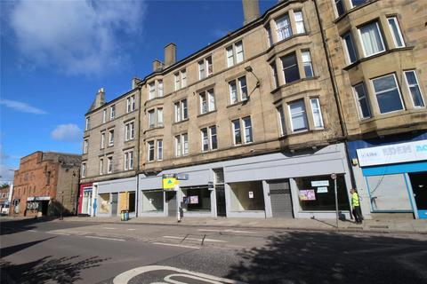 2 bedroom apartment to rent - 1f3, Gorgie Road, Gorgie, Edinburgh