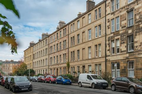 2 bedroom apartment for sale - Panmure Place, Edinburgh, Midlothian