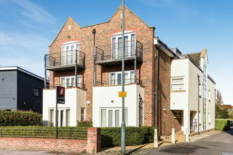 2 bedroom flat for sale - Main Road Sidcup DA14
