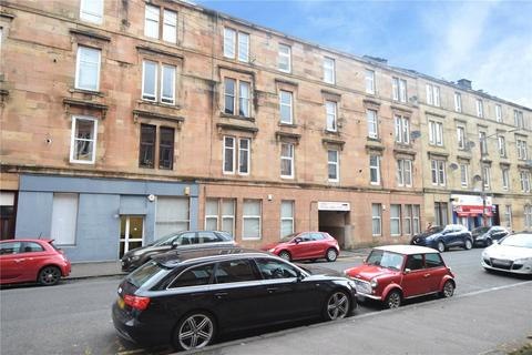 2 bedroom apartment for sale - 2/1, Deanston Drive, Shawlands, Glasgow