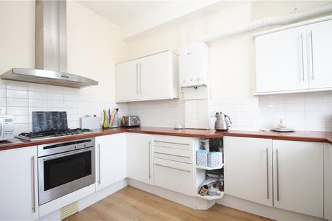 2 bedroom apartment to rent - Sinclair Road, Brook Green, W14