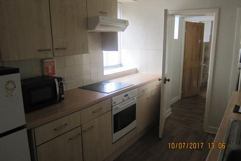3 bedroom flat to rent - St Pauls Road Ground, Clifton, Bristol BS8