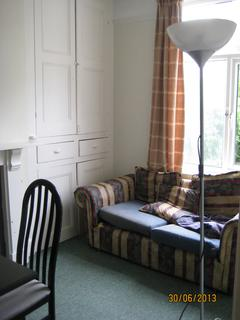 6 bedroom house to rent - St Vincents Road, Clifton, Bristol BS8