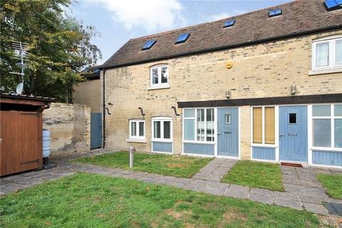 4 bedroom end of terrace house to rent - The Maltings, 41 High Street, Chesterton, Cambridge, CB4