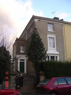 2 bedroom semi-detached house to rent - Victoria Walk Basement, Cotham, Bristol BS6