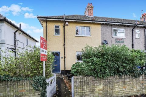 3 bedroom terraced house for sale -  Oxford OX4 4BT