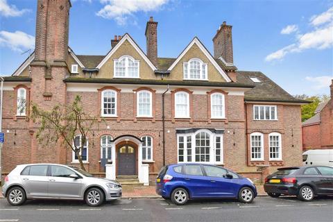 2 bedroom flat for sale - Boyne Park, Tunbridge Wells, Kent