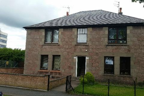 2 bedroom flat to rent - School Drive, Old Aberdeen, Aberdeen, AB24 1TH