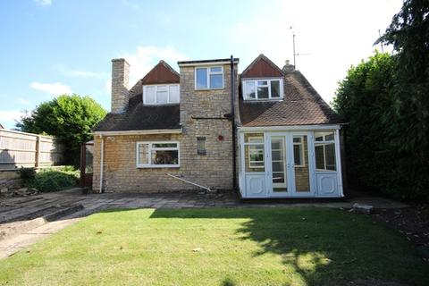 2 bedroom detached house to rent - Gretton Road, Gotherington, Cheltenham