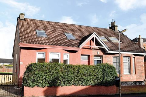 3 bedroom semi-detached house for sale - Easdale Drive, Shettleston , Glasgow, G32