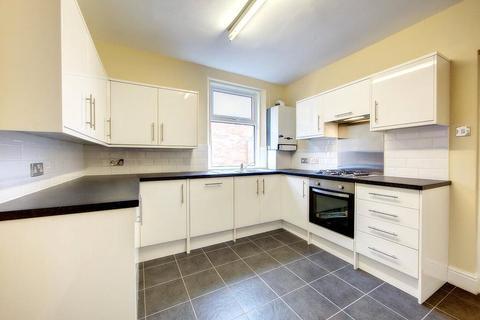 4 bedroom maisonette to rent - High Street, Gosforth, NE3