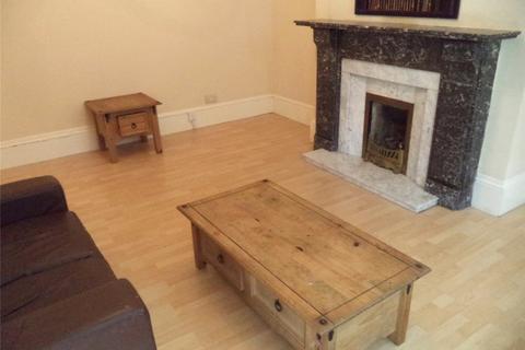 2 bedroom apartment to rent - Otterburn Villas North, Jesmond, NE2
