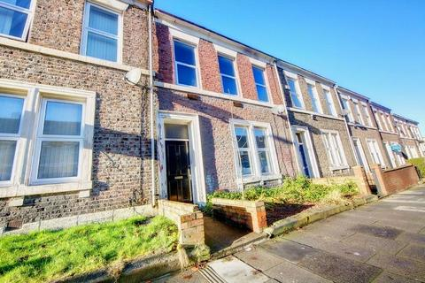 8 bedroom terraced house to rent - Chester Street, Sandyford, NE2