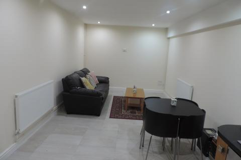 3 bedroom maisonette to rent - 88 Richmond Road, Cathay`s, Cardiff CF24