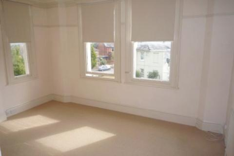 2 bedroom flat to rent - Church Road, Cheltenham, Glos GL51