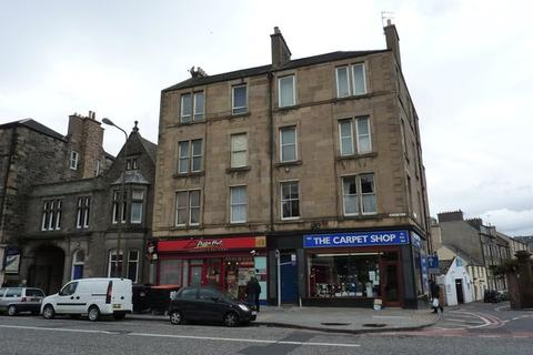 2 bedroom flat to rent - Leith Walk, Leith, Edinburgh, EH6 5EA