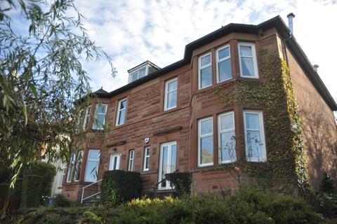 5 bedroom apartment to rent - Stamperland Crescent, Clarkston, Glasgow, G76 8LQ