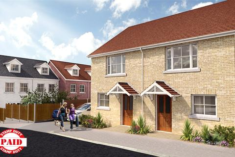 3 bedroom house for sale - Rayleigh Road, Leigh-on-Sea, Essex, SS9