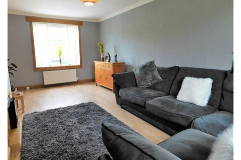 3 bedroom terraced house to rent - Manse Road, Crossgates, Fife, KY4