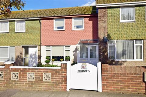 2 bedroom terraced house for sale - Millmead Road, Margate, Kent