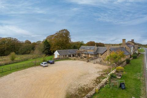 Guest house for sale - Chipping Norton