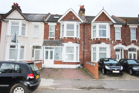 4 bedroom terraced house for sale - Perth Road, Ilford IG2