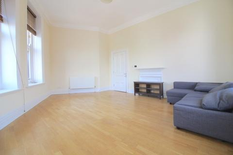 2 bedroom apartment to rent - Lord Montgomery Way, Portsmouth