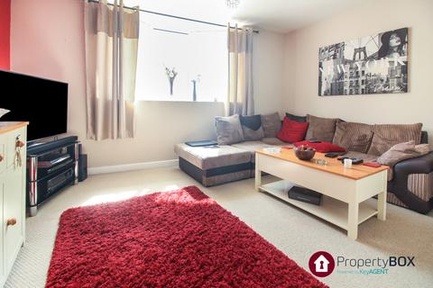 1 bedroom apartment for sale - Gladys Avenue, Portsmouth
