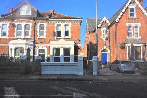 2 bedroom flat to rent - Victoria Road North