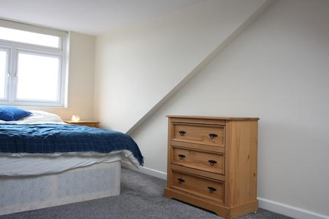 1 bedroom detached house to rent - Western Terrace