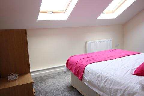 1 bedroom detached house to rent - Pitcroft Road