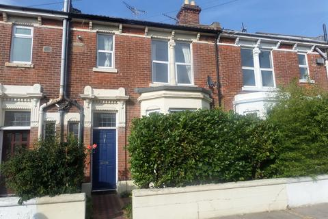 2 bedroom flat to rent - Northcote Road