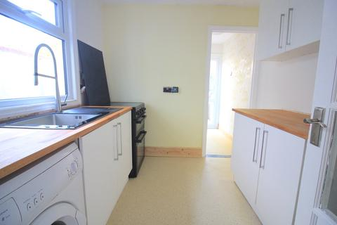 1 bedroom apartment for sale - Lawrence Road, Southsea