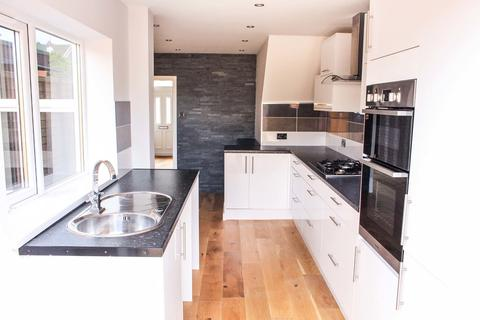3 bedroom terraced house for sale - Drayton Road, Portsmouth