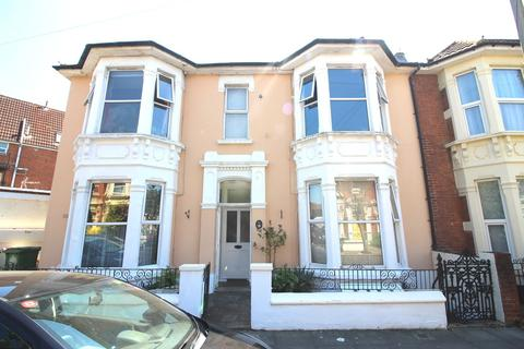 6 bedroom house share for sale - Gains Road, Southsea