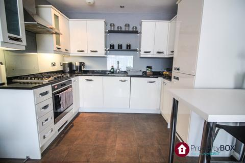 2 bedroom apartment for sale - Kingston Road, Portsmouth