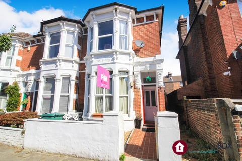 5 bedroom end of terrace house for sale - Havelock Road, Southsea