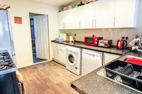 3 bedroom terraced house for sale - Bevis Road