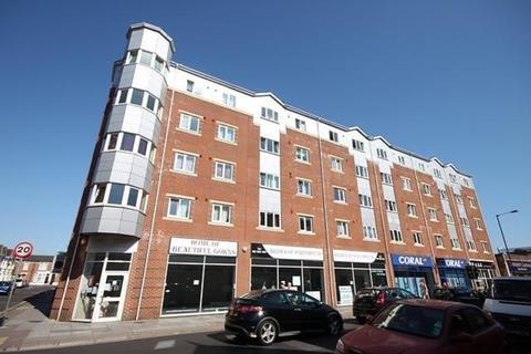 1 bedroom flat for sale - Nancy Road