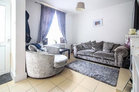 2 bedroom terraced house for sale - Methuen Road