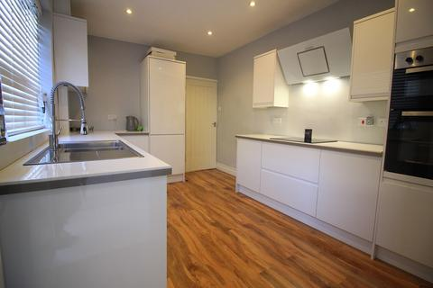 2 bedroom terraced house for sale - Cranleigh Road